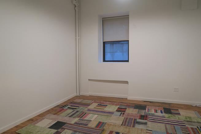 therapy acupuncture medical message office space rent