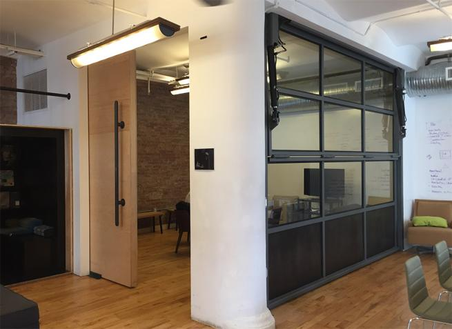 office space for lease soho new york
