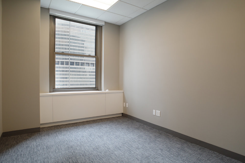 one grand central rent | office sublets