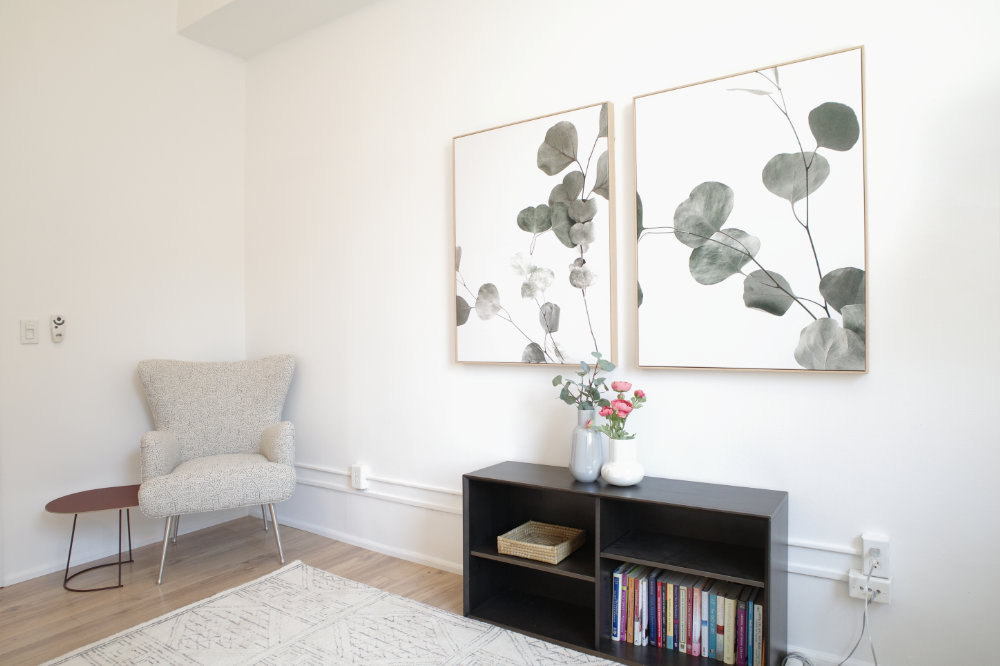psychotherapy office space nyc | office sublets