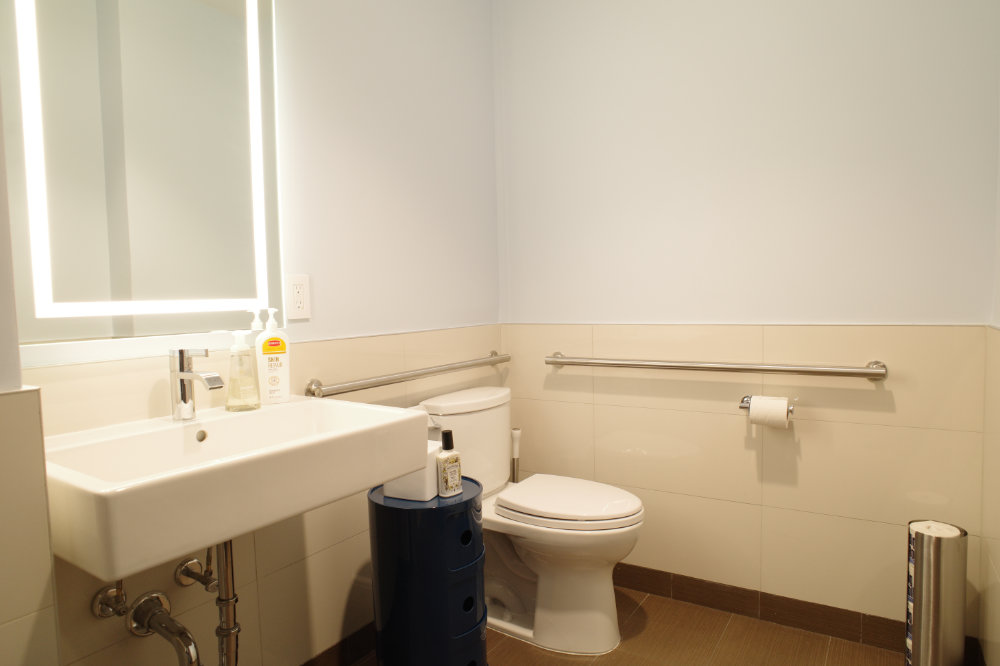 therapist office space for rent   office sublets
