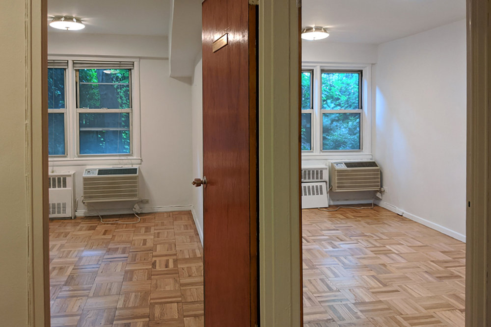 therapist office for rent | office sublets