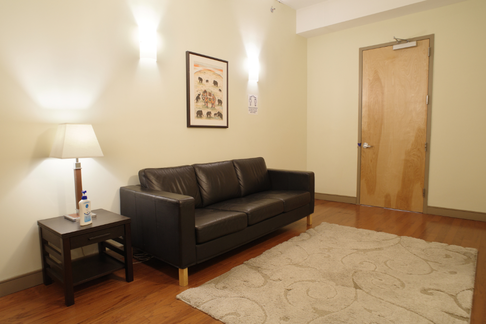 therapist office space for rent | office sublets