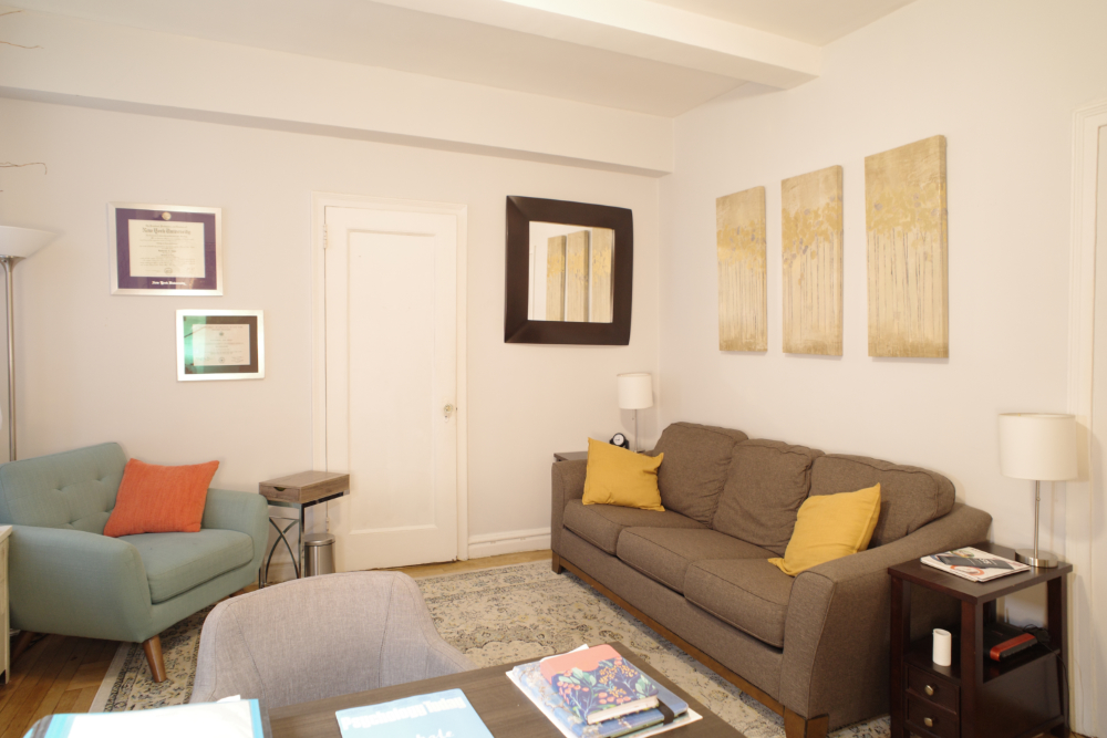 office sublease upper west side | office sublets