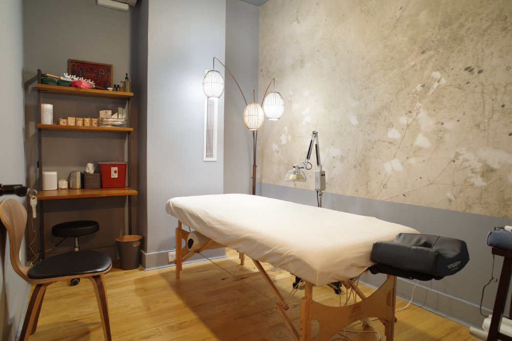 spa for rent   office sublets
