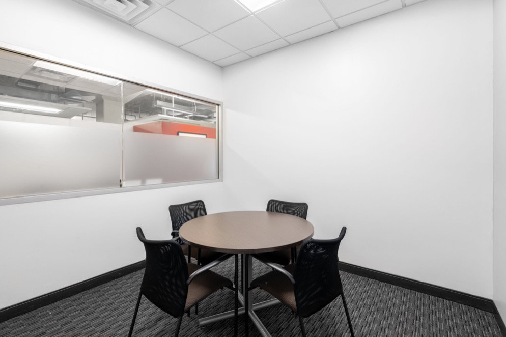 flexible offices tribeca | office sublets