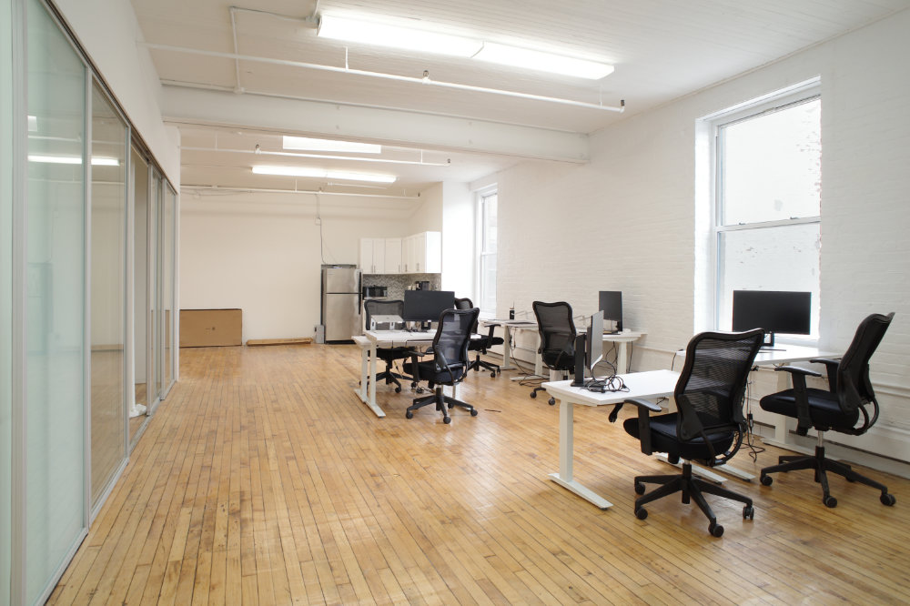 tribeca office space nyc | office sublets