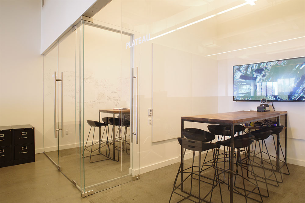 tribeca office space for lease | office sublets