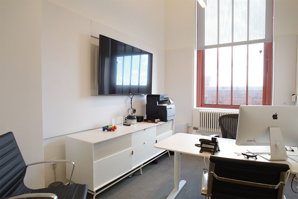 tribeca office space lease | office sublets