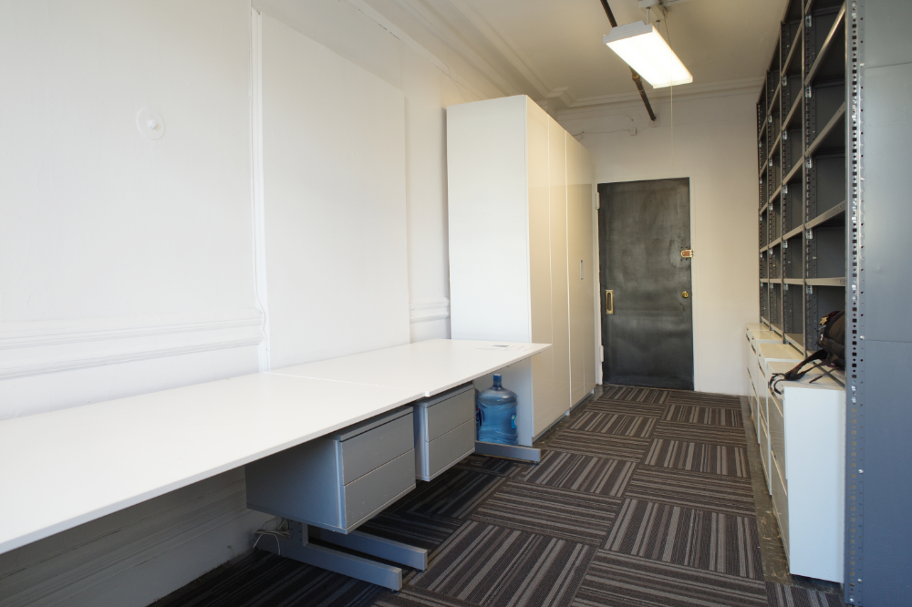 union square office space | office sublets