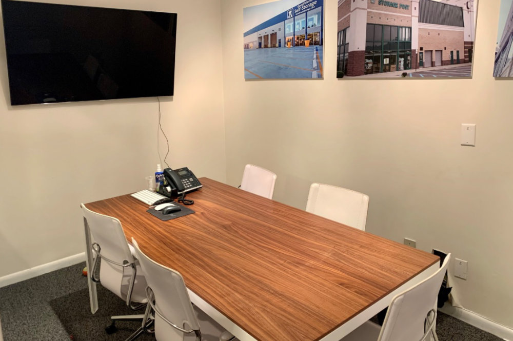 rent office upper west side | office sublets